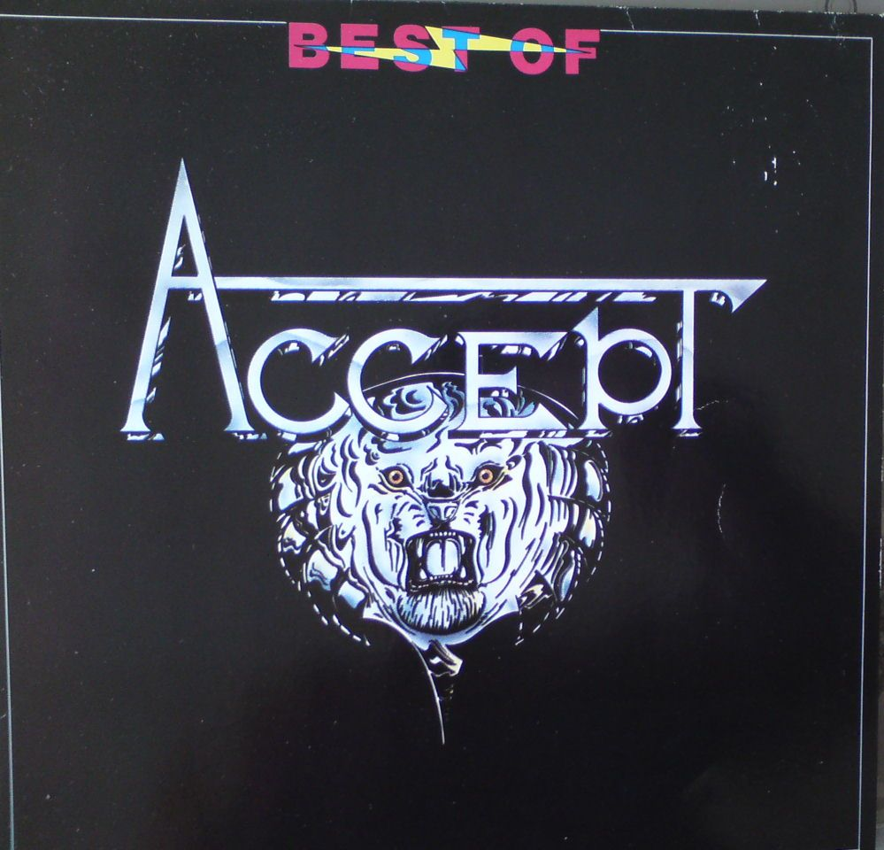 Accept-best of