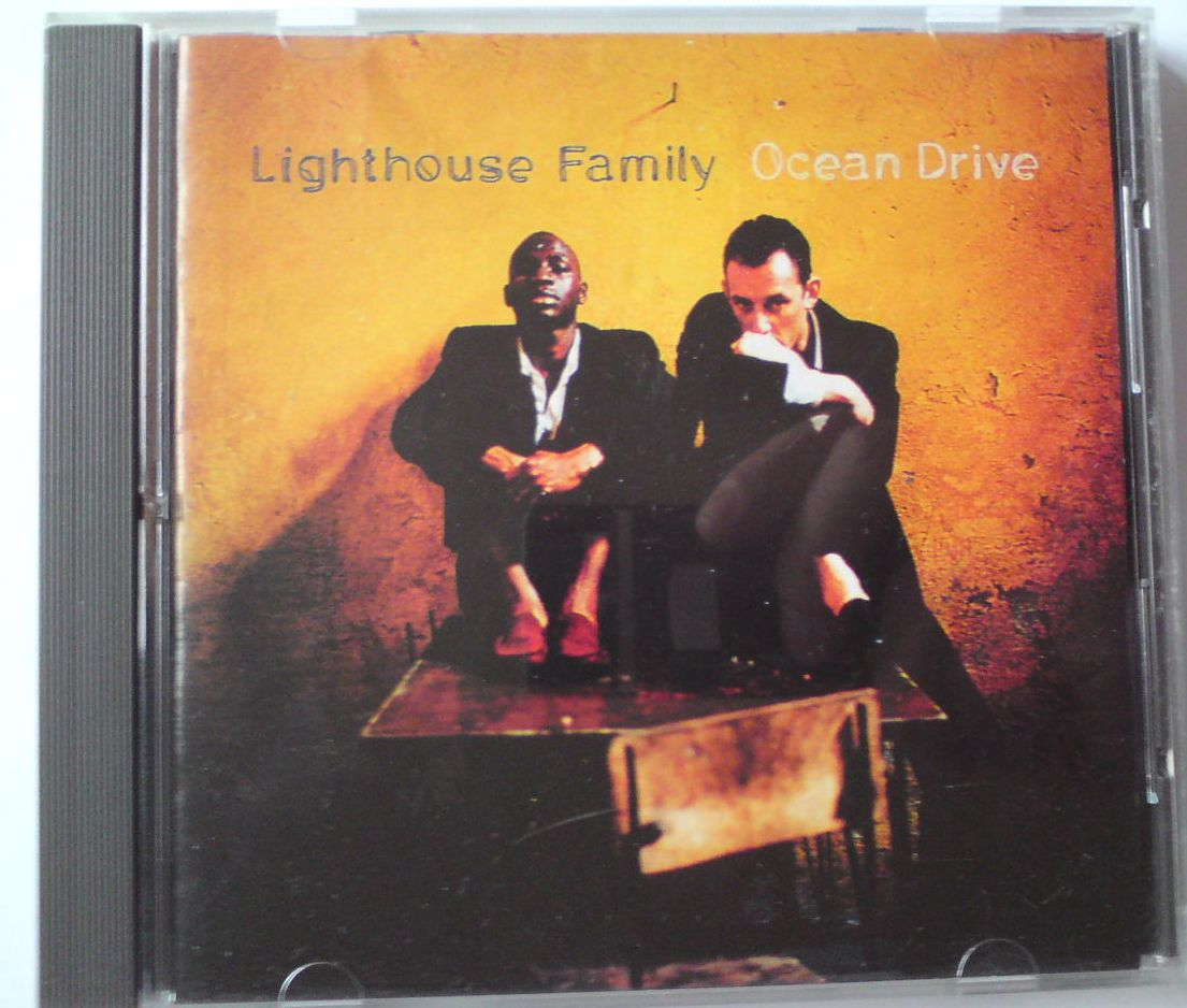 Lighthause family