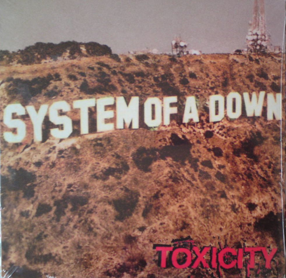 System of Down-Toxicity